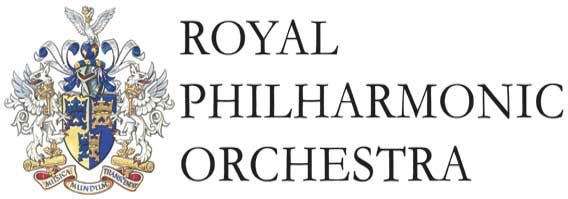 Royal Philharmonic Orchestra welcome Dominic back again as Chorus Master